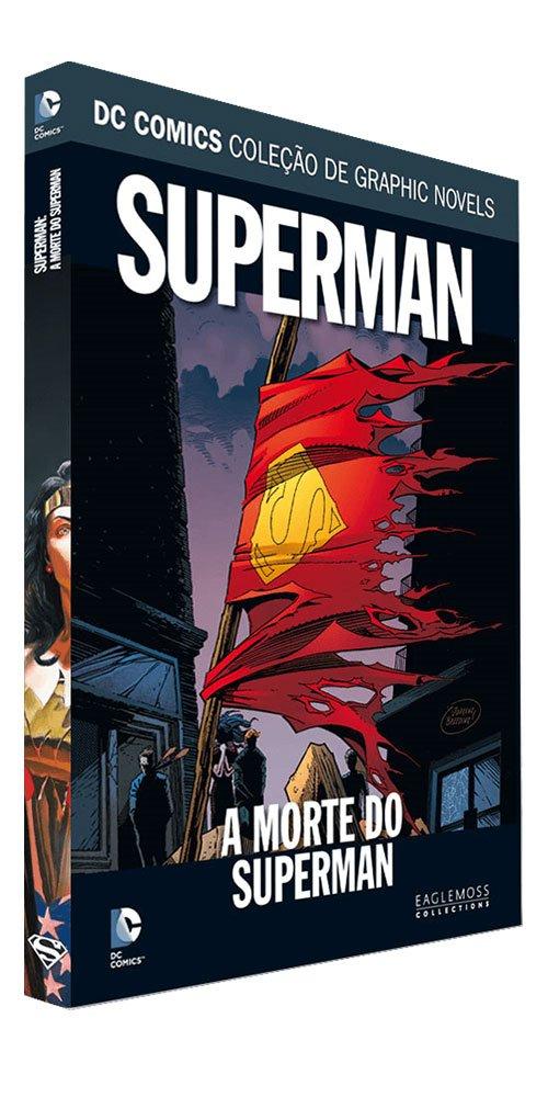 Com estreia de Shazam!, mate as saudades do Superman com estes produtos