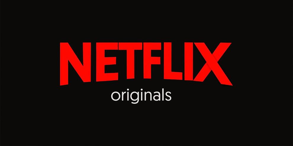 Funcionária acusa Netflix de demiti-la por estar grávida