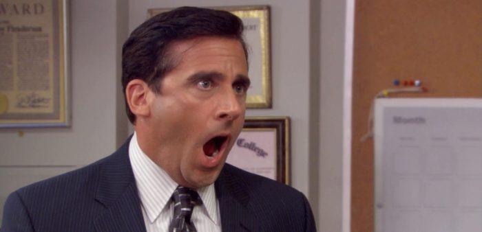13 vezes em que atores saíram de séries e chocaram os fãs