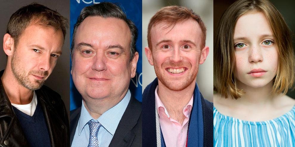 Game of Thrones: conheça o elenco escalado para série spin-off