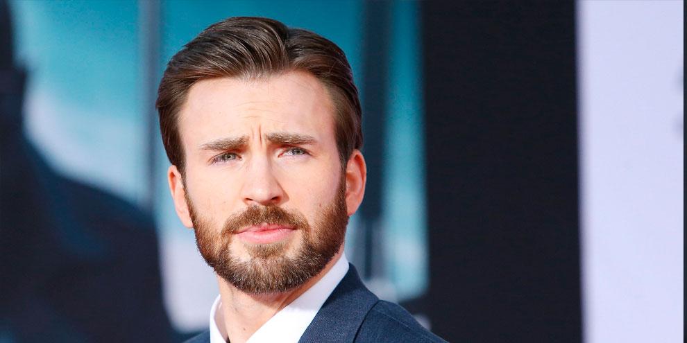 Defending Jacob: nova série da Apple TV contará com Chris Evans no elenco