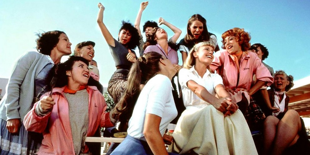 Grease ganhará pré-sequência chamada Summer Loving