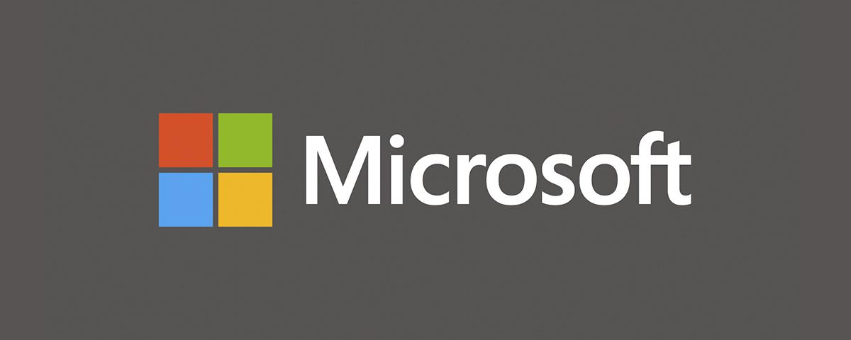 Microsoft pagou mais de 2 milhões de dólares em 2018 para caçadores de bugs