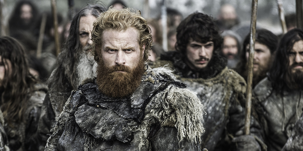 Game of Thrones: criadores da série falam sobre a temporada final