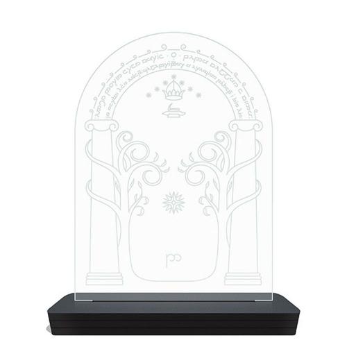 O Senhor dos Anéis poderá ser a próxima grande série após GoT: confira produtos da saga
