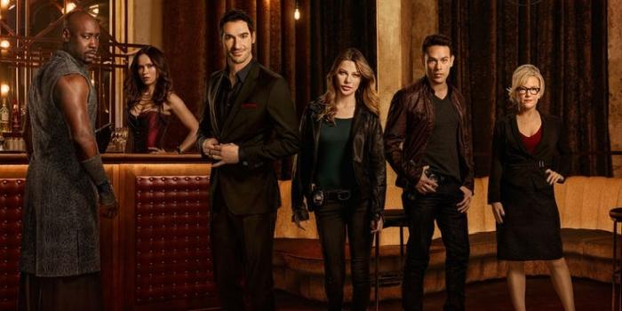 Lucifer: o que já se sabe sobre a 4ª temporada?