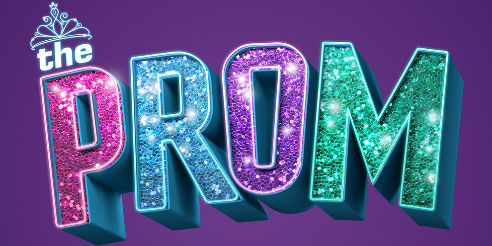 The Prom: Ryan Murphy adapta musical como filme para a Netflix