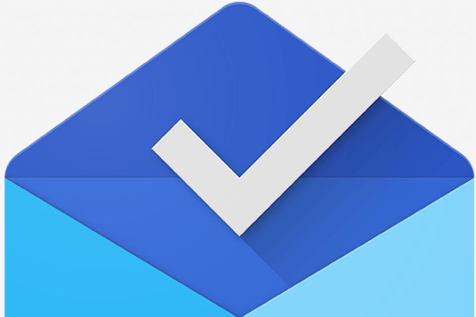 Saudades do Inbox? Use Gmail com outro visual em extensão para Chrome