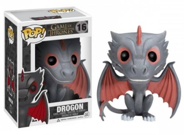 Game of Thrones estreia temporada final: confira produtos da série