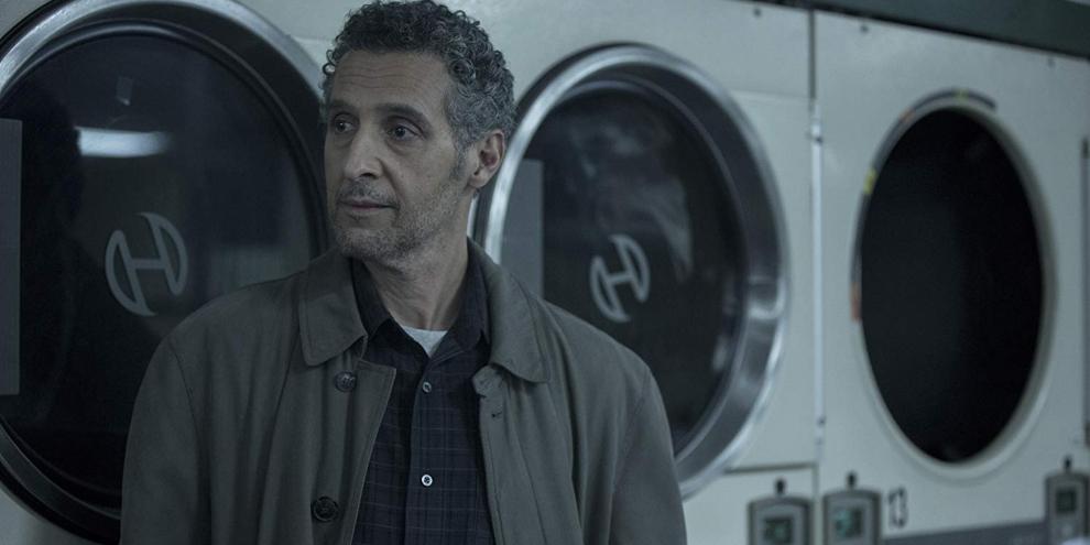 The Plot Against America: nova minissérie da HBO divulga primeiros nomes
