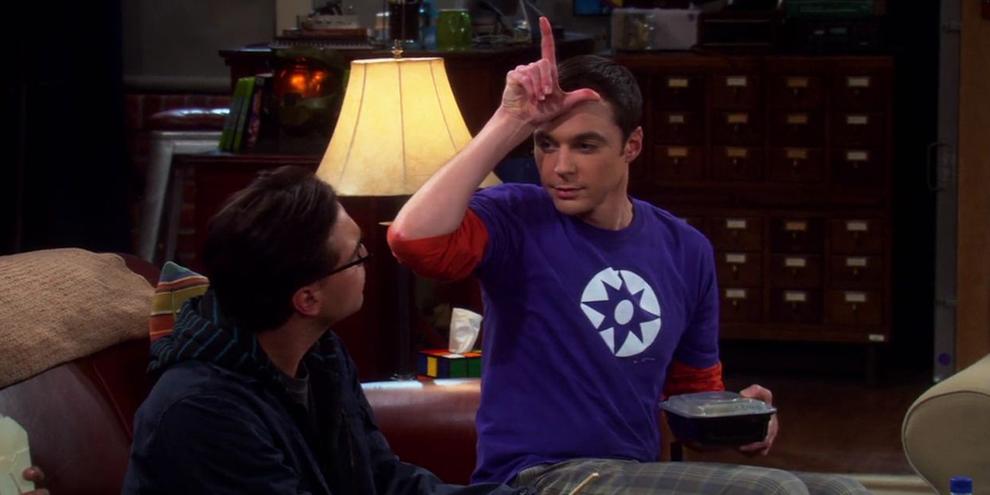 The Big Bang Theory: 10 desafios para Sheldon cumprir antes do fim da série