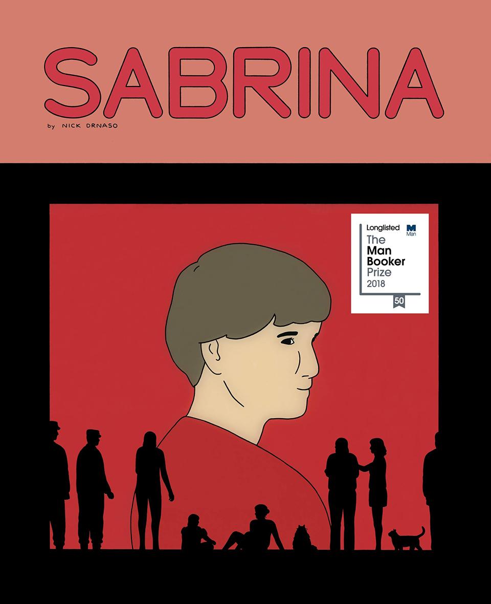 Roteirista e produtor da série Demolidor irá adaptar HQ de Sabrina