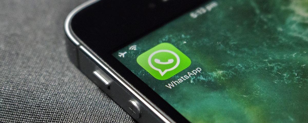 Detecção de rosto e digital: como usar o WhatsApp com mais segurança no iOS