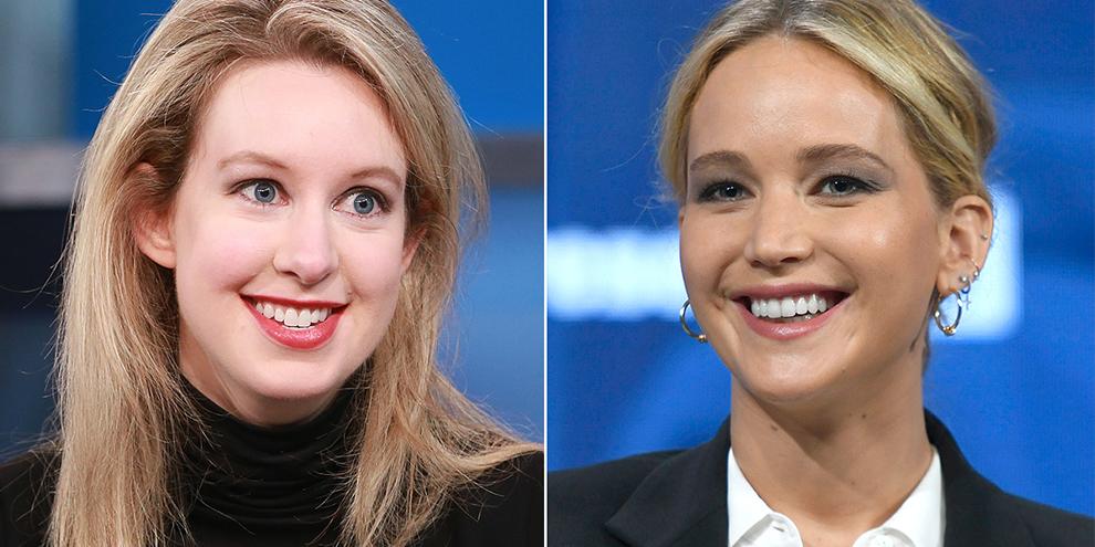 The Dropout: Kate McKinnon viverá golpista bilionária real em novo drama