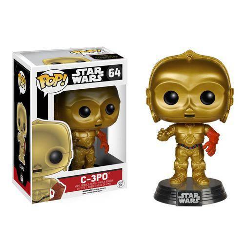 Prepare-se para Star Wars: Episódio IX com esta lista de produtos da saga