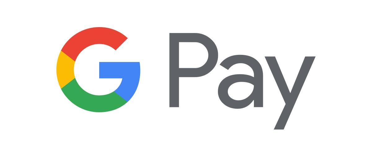 Google Pay começa a importar ofertas e cartões de fidelidade do Gmail