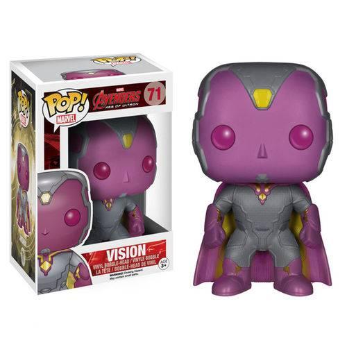 Reviva os Vingadores mortos por Thanos com esses itens irados