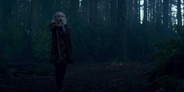 O Mundo Sombrio de Sabrina: 17 easter eggs e referências da 2ª temporada