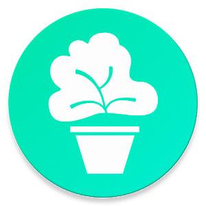 Plantr