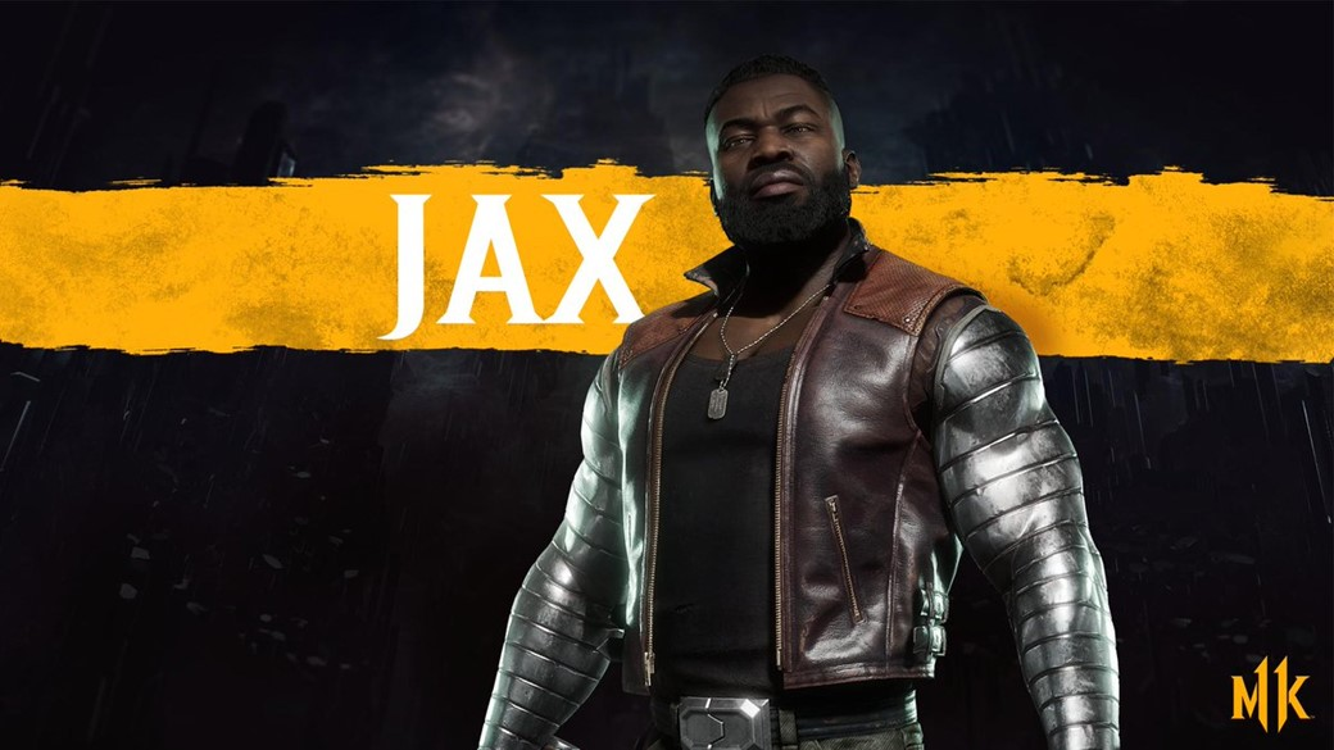 jax mk11