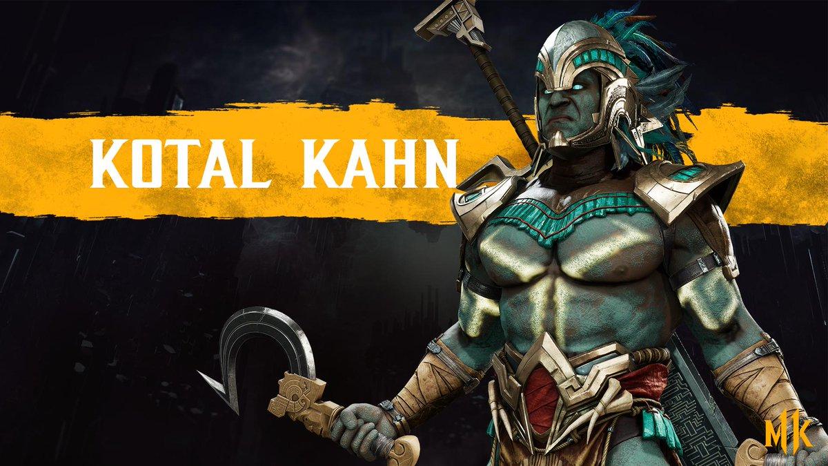 kotal kahn mk11
