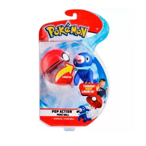 Pokémon Detetive Pikachu estreia em maio: celebre com esses itens da franquia