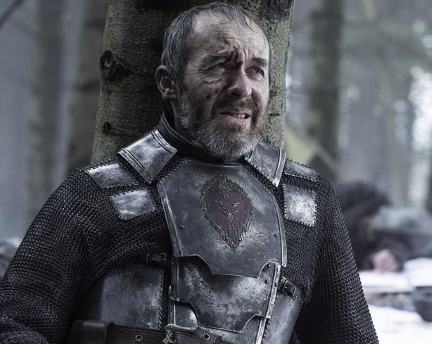 Atores de Game of Thrones embarcam em série com temática adolescente