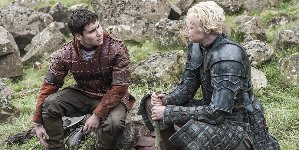 Ator de Game of Thrones revela ter sido assediado por fãs graças à série