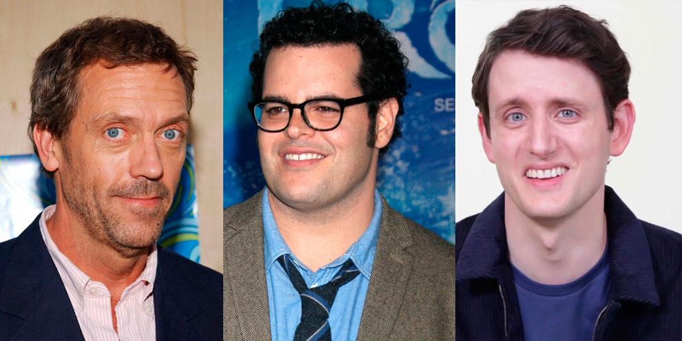 Avenue 5: conheça o elenco da nova série de comédia espacial da HBO