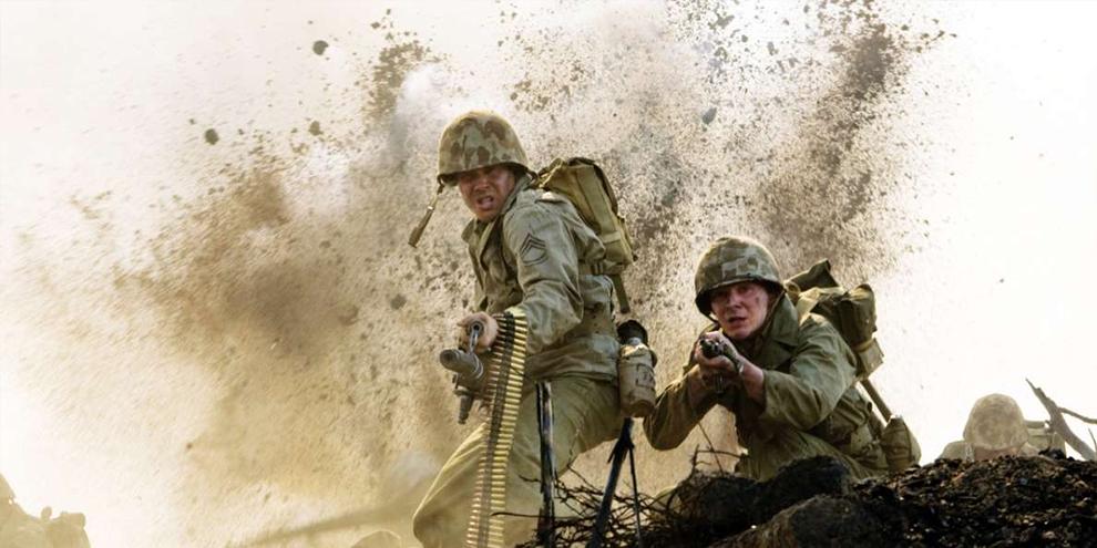 40 séries históricas que você ainda precisa assistir