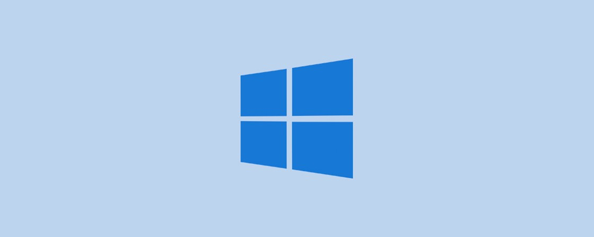 Microsoft aumenta espaço mínimo necessário em disco para Windows 10