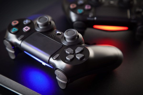 Rumors: The PS5 can have a GPU with 13 Teraflops – Chaali