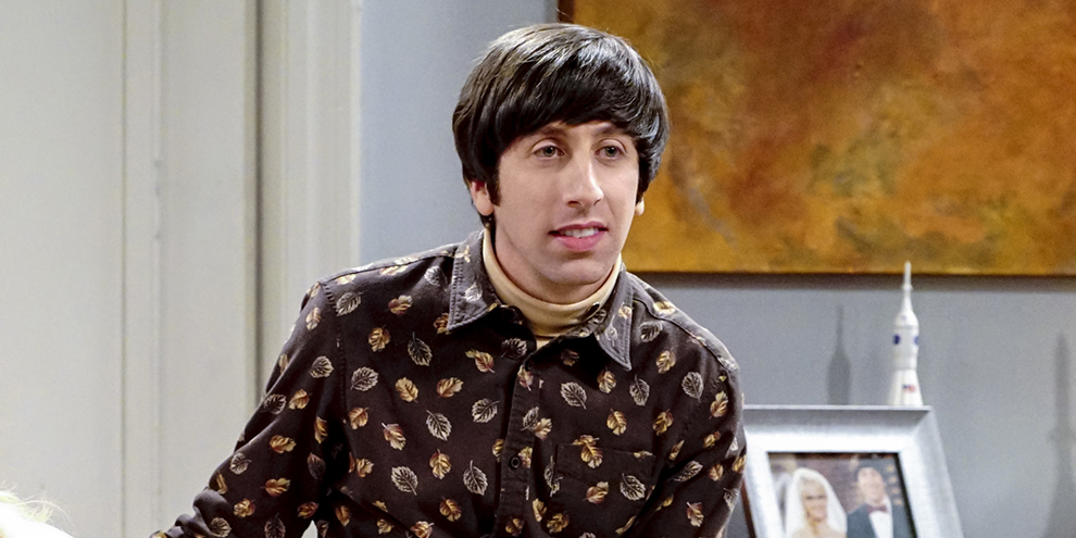 The Big Bang Theory: elenco fala sobre o emocionante último dia de gravação