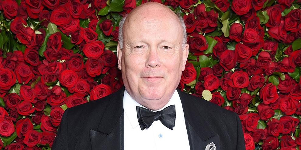 HBO encomenda série do criador de Downton Abbey
