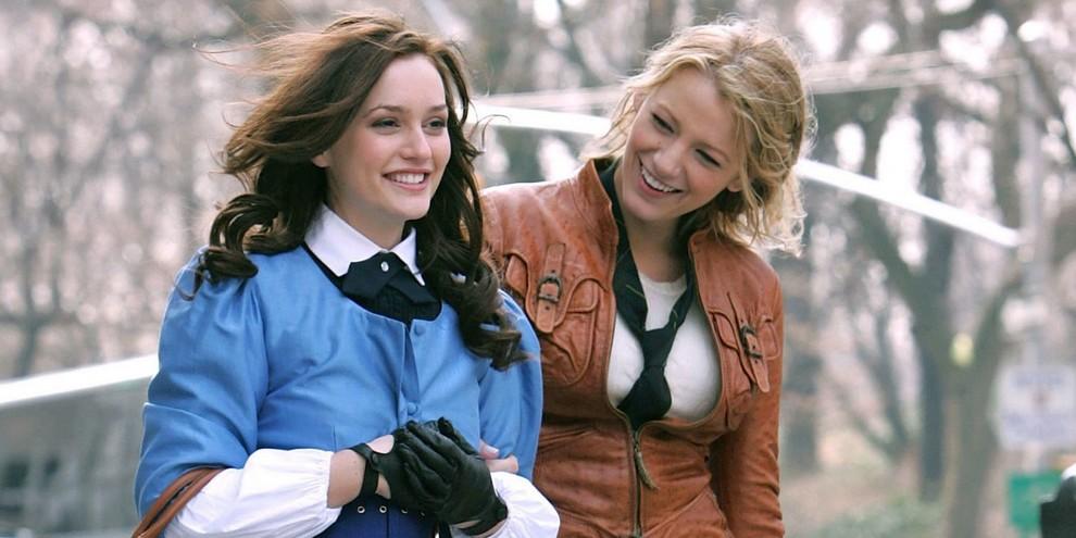 As 24 melhores séries adolescentes dos últimos anos