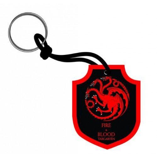 Após episódio histórico, homenageie os dragões de Game of Thrones com esta lista especial