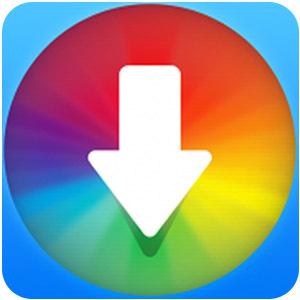 appvn.com ios