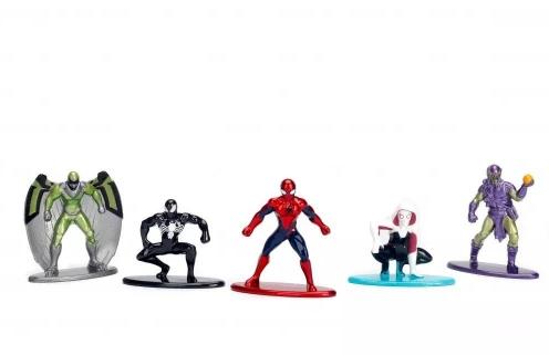 Celebre o novo trailer de Homem-Aranha: Longe de Casa com esta lista de produtos