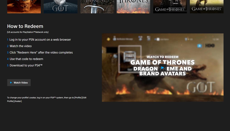 Veja como baixar um tema dinâmico grátis de Game of Thrones
