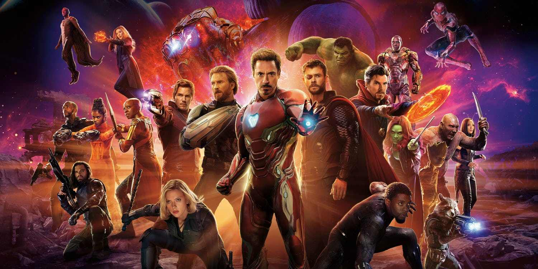 Representatividade na Marvel: um dos heróis se assumirá gay