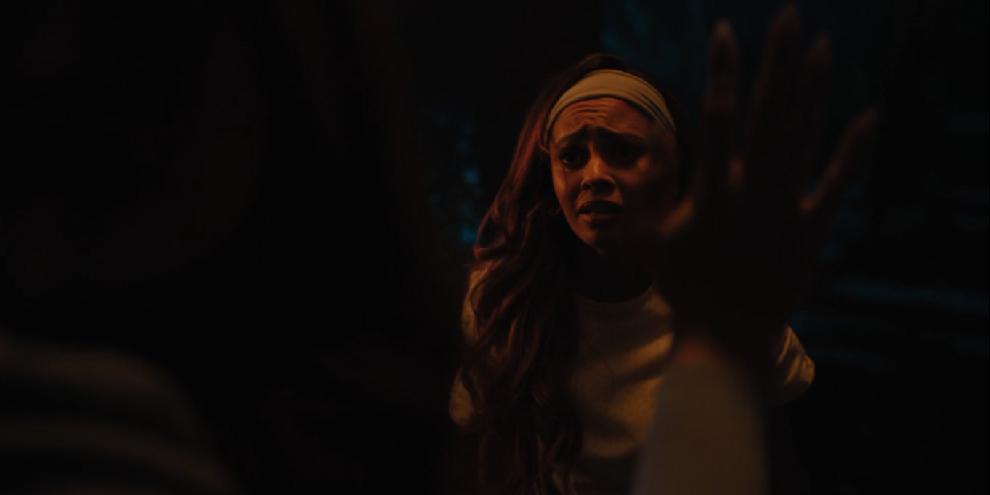 Riverdale: segredo da Fazenda revelado no episódio 3x21 (SPOILERS)