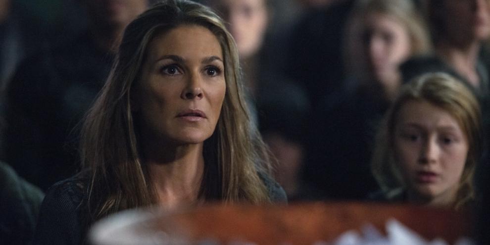 Dramas e desafios da 6ª temporada de The 100, segundo showrunner