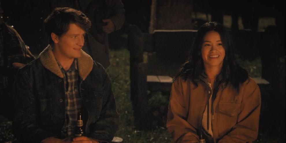 Jane The Virgin: episódio 5x07 traz importante decisão amorosa (SPOILERS)