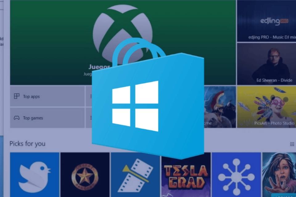 bbc69c08a3f9d Microsoft Store não será mais necessária para instalar apps UWP no Windows