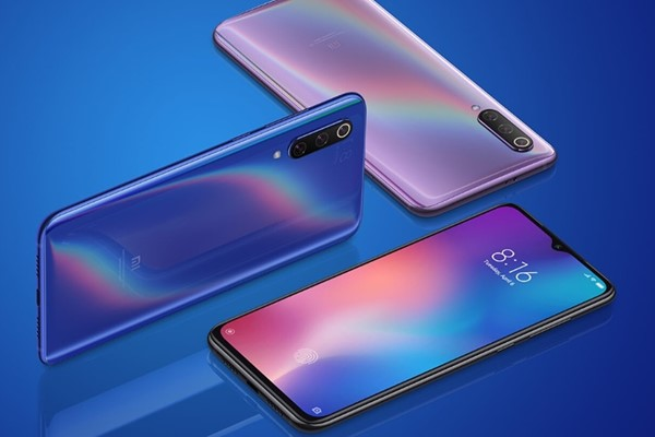 How to know if the Xiaomi mobile phone will work in the