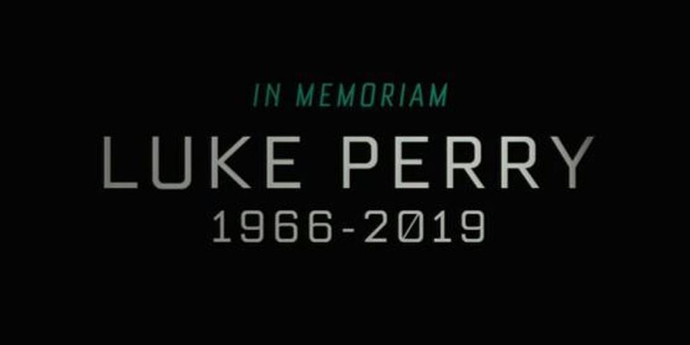 Riverdale: criador da série fala sobre destino do personagem de Luke Perry