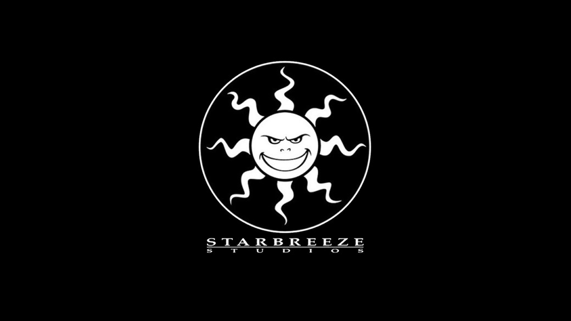 Starbreeze