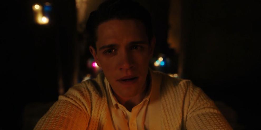 Riverdale: identidade do Rei Gárgula revelada na 3ª season finale spoiler
