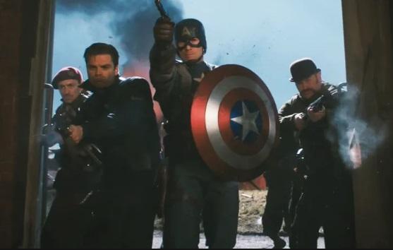 """Kevin Feige revela 2 grandes """"brigas"""" com a Disney no começo do MCU"""