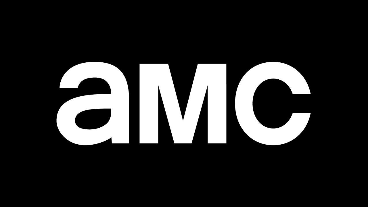 AMC encomenda série do mesmo roteirista de Black Mirror